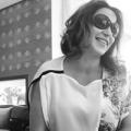 Faouziya Haissen