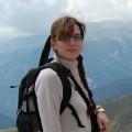 Cristina Villanova-de-Benavent
